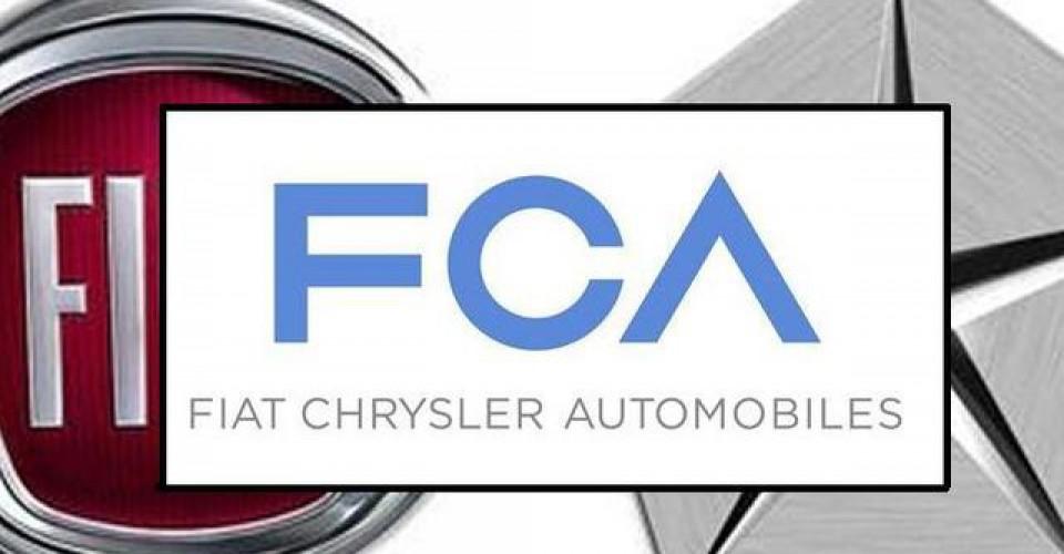 Rinnovata la partnership Confagricoltura-FCA: fino al 40% di sconti sull'acquisto di nuovi veicoli