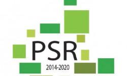 PSR 2014-2020_4