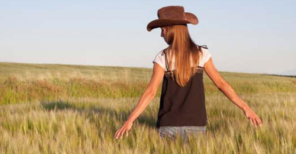 Esonero contributivo in agricoltura per coltivatori e imprenditori under 40