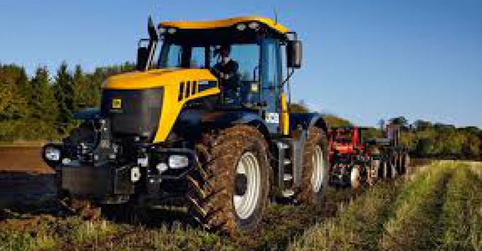Bando Isi Inail, finanziamenti alle imprese agricole per acquisto macchine/attrezzature