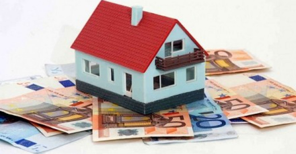 Imu 2021, entro il 16 giugno va versato l'acconto dell'imposta sugli immobili