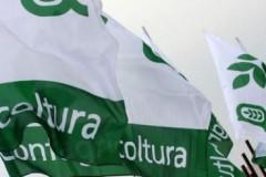 bandiere-confagricoltura