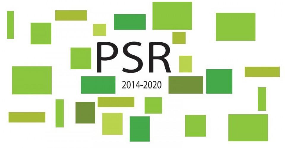"""PSR, Confagricoltura: """"Non discriminiamo le imprese giovanili: i fondi ci sono, tutte meritano di essere aiutate"""""""