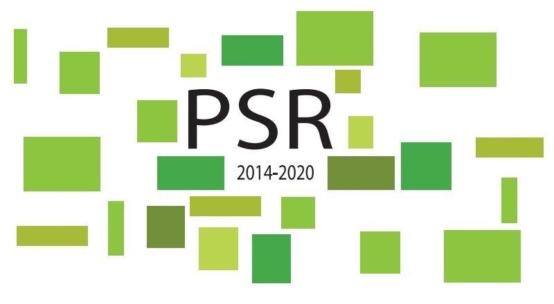 Psr 2014-2020 Piemonte