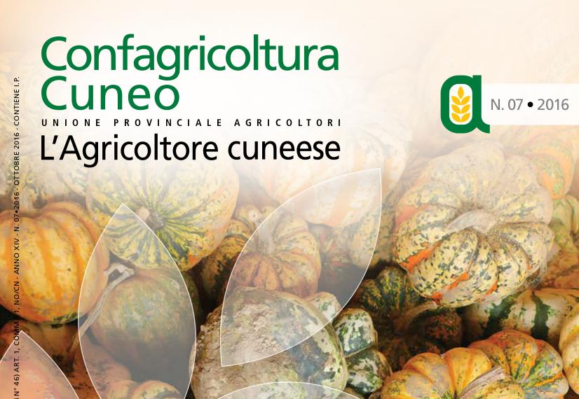 AGR_CUNEESE_ottobre_2016_WEB_copertina
