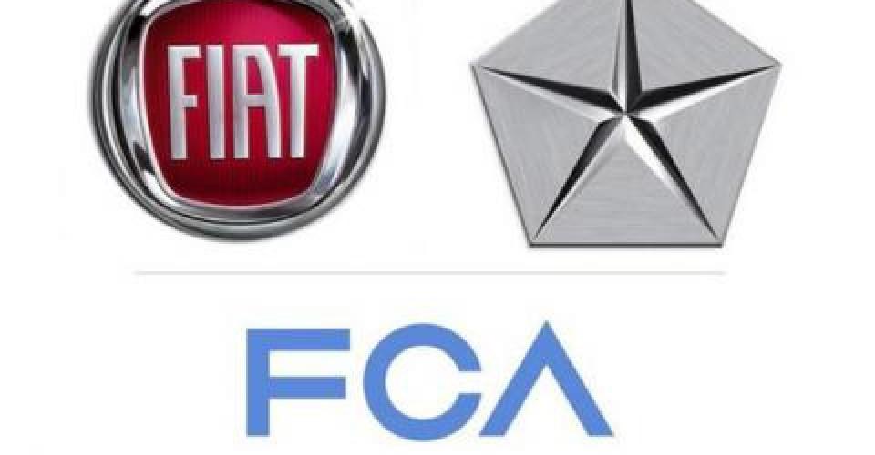 Rinnovo convenzione FCA – FIAT Chrysler Automobiles per i soci Confagricoltura