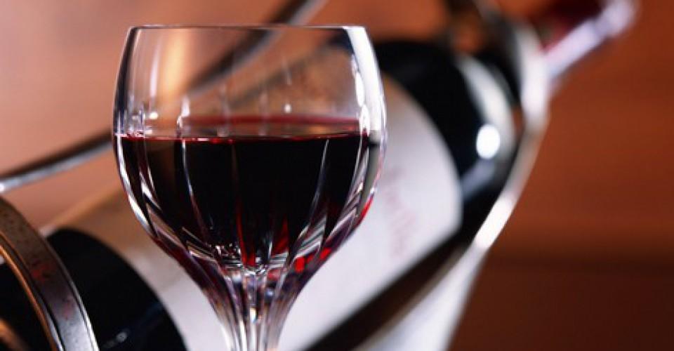 Registri vitivinicoli: sistema informatico in ritardo, serve altra sperimentazione
