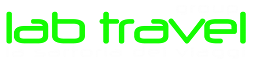 Logo LabTravelGroup