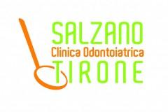 Logo Studio Salzano Tirone