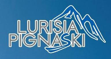 Logo Stazione Di Sci lurisia