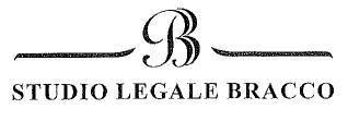 Logo Studio legale Bracco