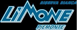Logo Riserva Bianca