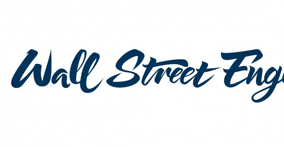 Convenzione con Wall Street English, tariffe agevolate per i soci di Confagricoltura Cuneo