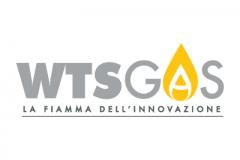 wts gas logo