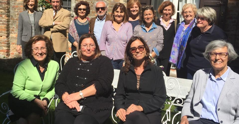 Donnagricoltura Tour: il viaggio al femminile parte da Vicoforte