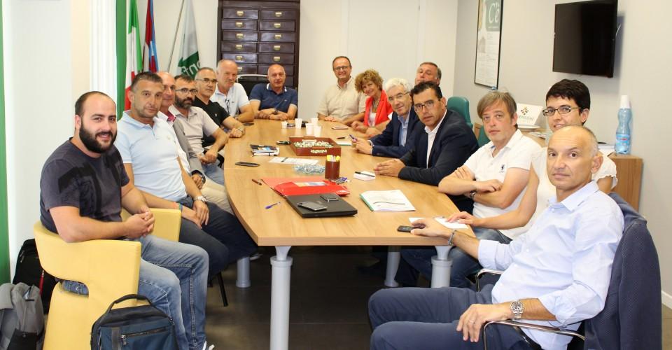 Rinnovato il 'Contratto degli operai agricoli e florovivaisti' della provincia di Cuneo