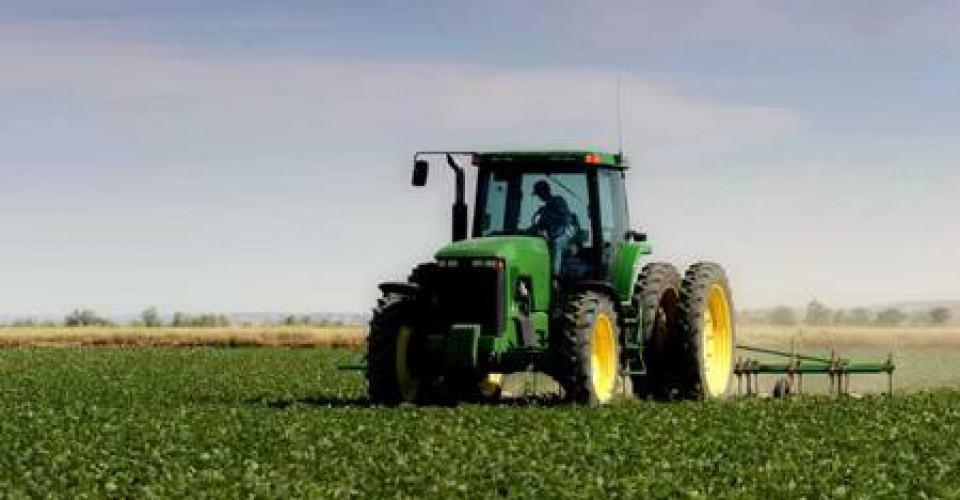 Supplementi di carburante agricolo agevolato: ecco i Comuni cuneesi che possono fare richiesta