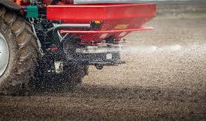 spandimento liquami agricoltura
