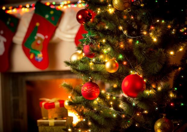 Immagini Delle Feste Natalizie.Approfittiamo Delle Feste Natalizie E Di Fine Anno Per