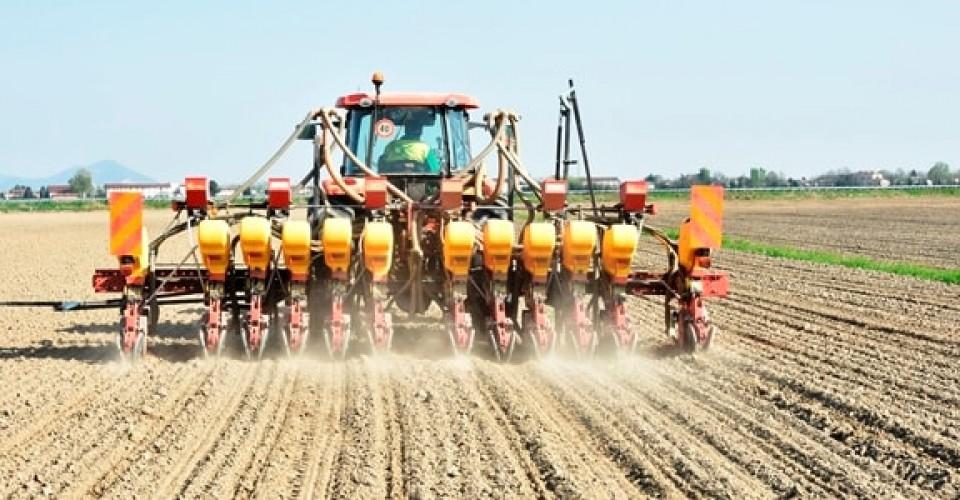 La semina diretta dei cereali al centro di un incontro in Confagricoltura a Cuneo