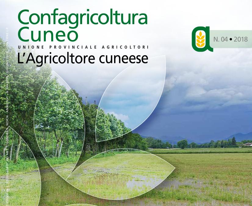 04 Agricoltore_GIUGNO_18_WEB