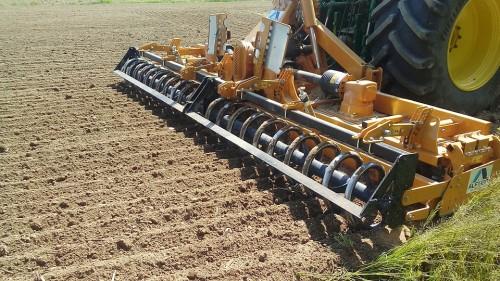 agricoltura 1