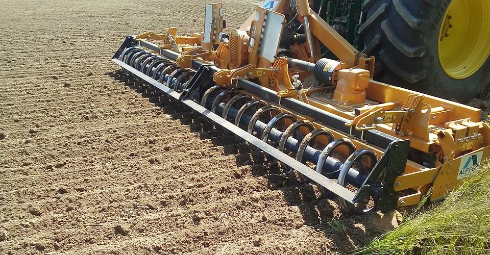 Revisione macchine agricole, per Confagricoltura impossibile rispettare la scadenza del 31 dicembre