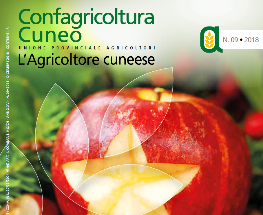 agricoltore_cuneese_copertina_dic_2018