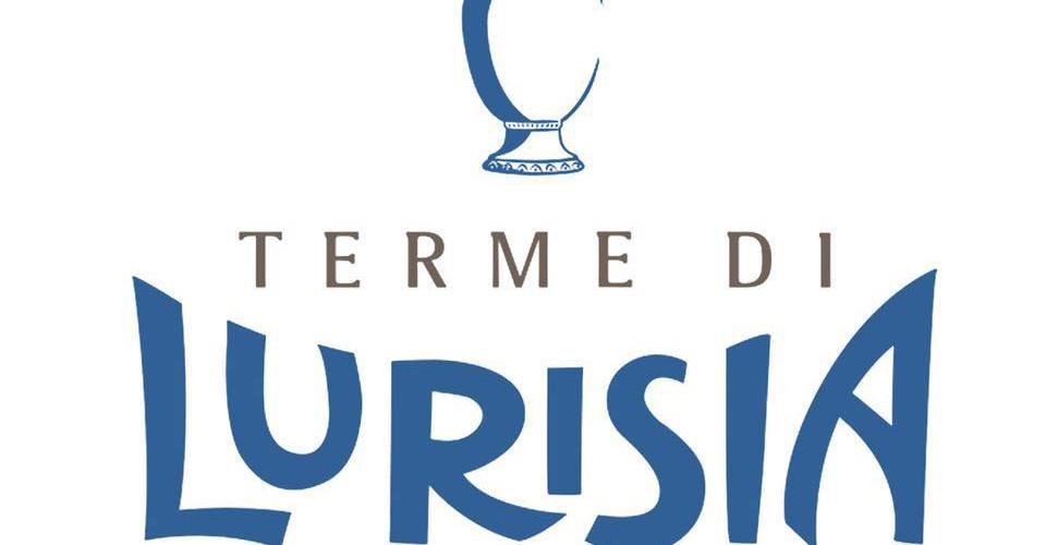 Rinnovata per il 2019 con nuove scontistiche la convenzione con le Terme di Lurisia