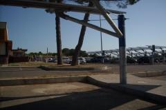 Area_di_Servizio__Badia_al_Pino__-_panoramio (1)