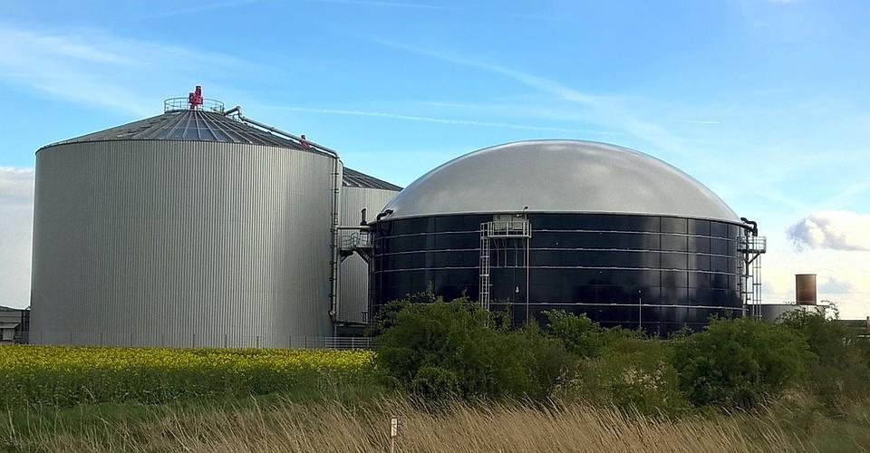 Servono nuove strategie per non penalizzare le bioenergie in provincia di Cuneo