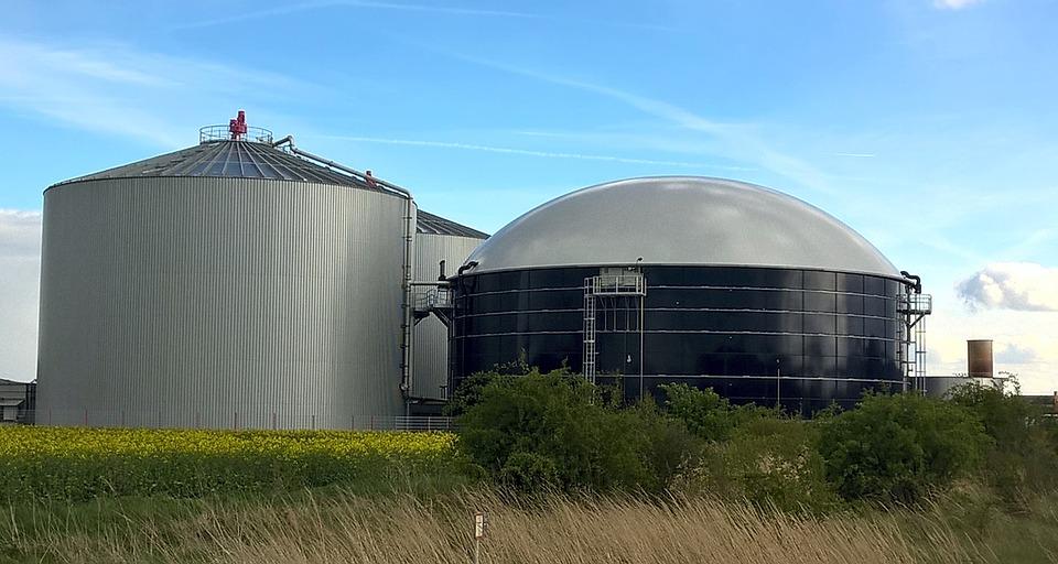 biogas-2919235_960_720