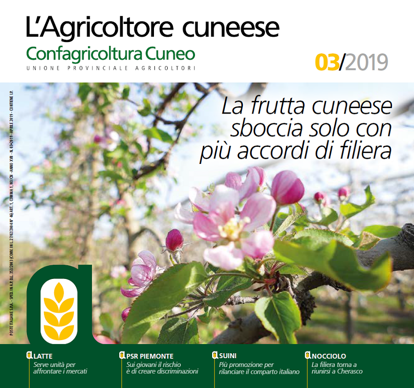 Copertina_Agricoltore_Cuneese_0419