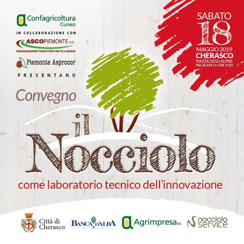 NOCCIOLO_invito_145x145_2019