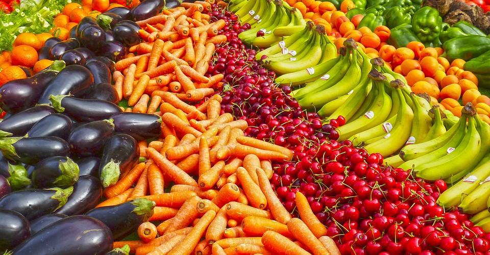 Biologico in crescita nel nostro Paese: maggiore attenzione alla salute e al benssere