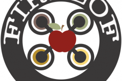 logo firezof