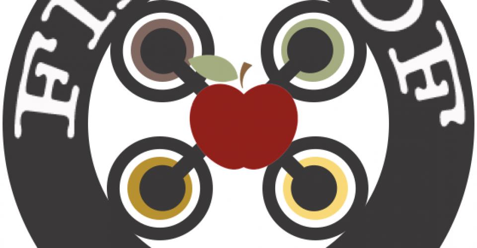 """A Lagnasco si parla del progetto """"FiReZof"""" per la valorizzazione dei reflui zootecnici nei frutteti della provincia di Cuneo"""