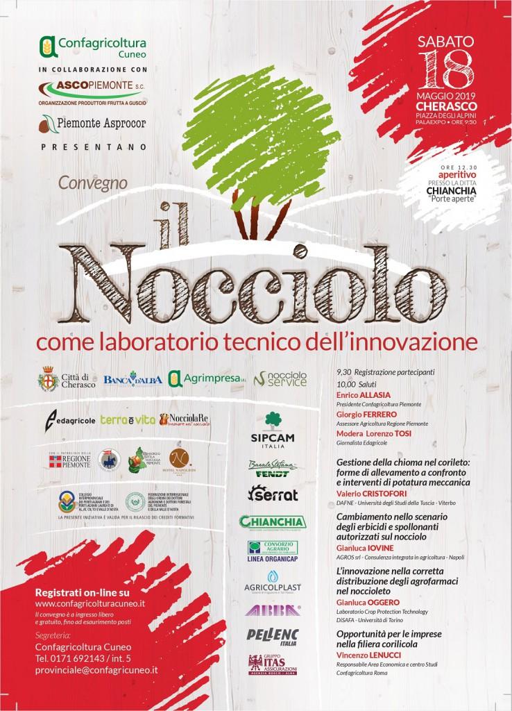 NOCCIOLO_locandina_A3_2019_page-0001