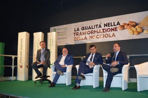 convegno nocciolo 2018 relatori