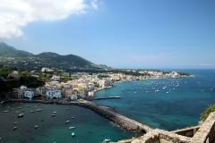 ischia-1788335_960_720