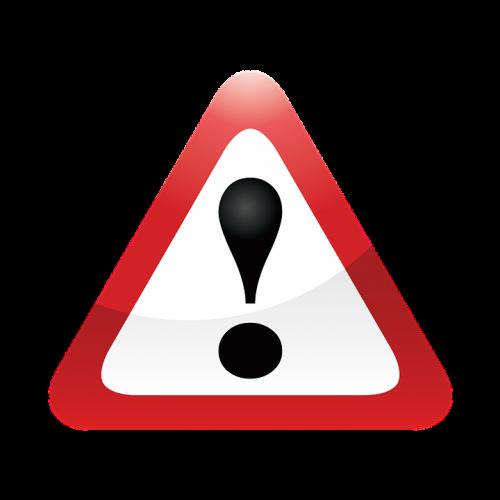 warning-4052945_960_720