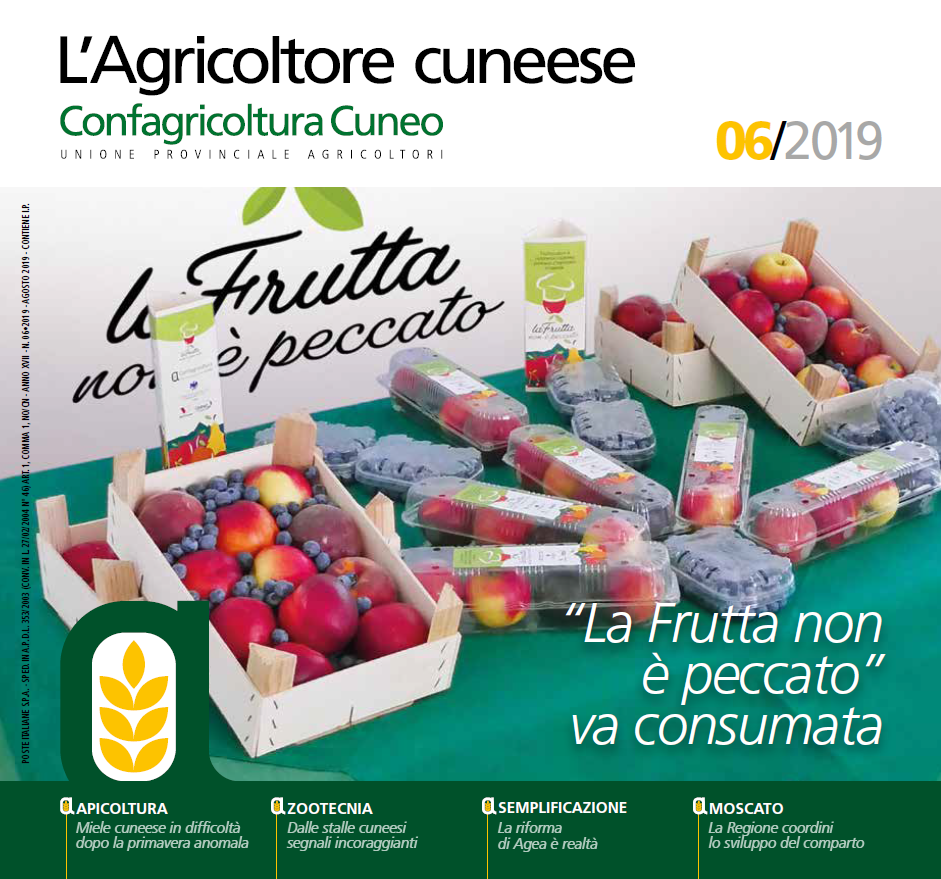 Copertina_Agricoltore_cuneese_0819