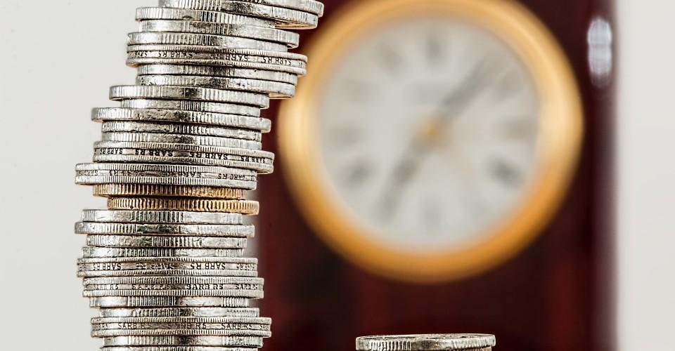 Decreto Sostegni, pubblicate le disposizioni per chiedere il contributo a fondo perduto