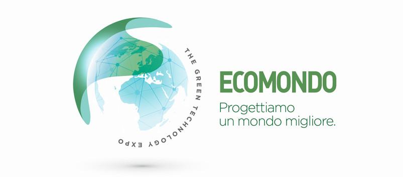 Ecomondo, evento Rimini
