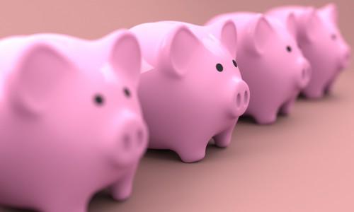 maialini_soldi_risparmio_pensioni