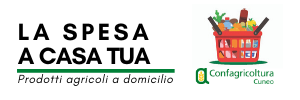BANNER LA SPESA A CASA TUA (1)