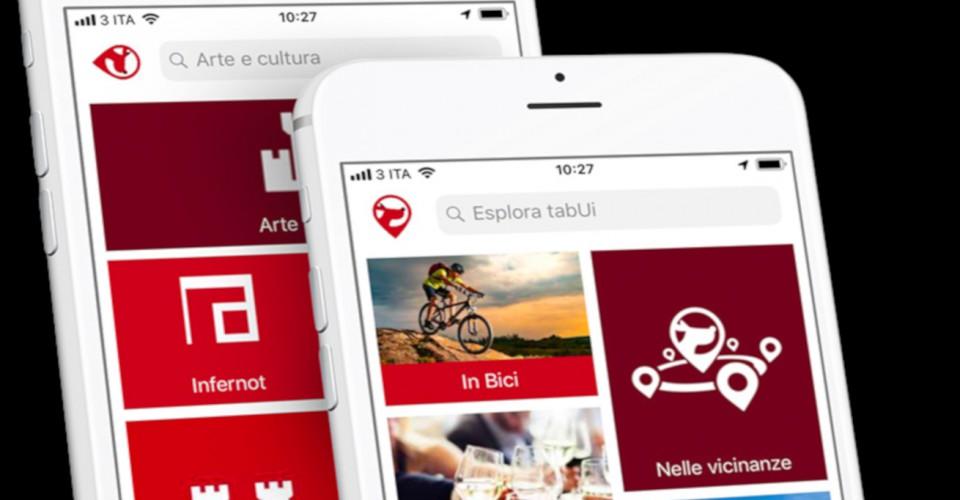 Consegne a domicilio: per i soci Confagricoltura iscrizione gratuita sulla App tabUi