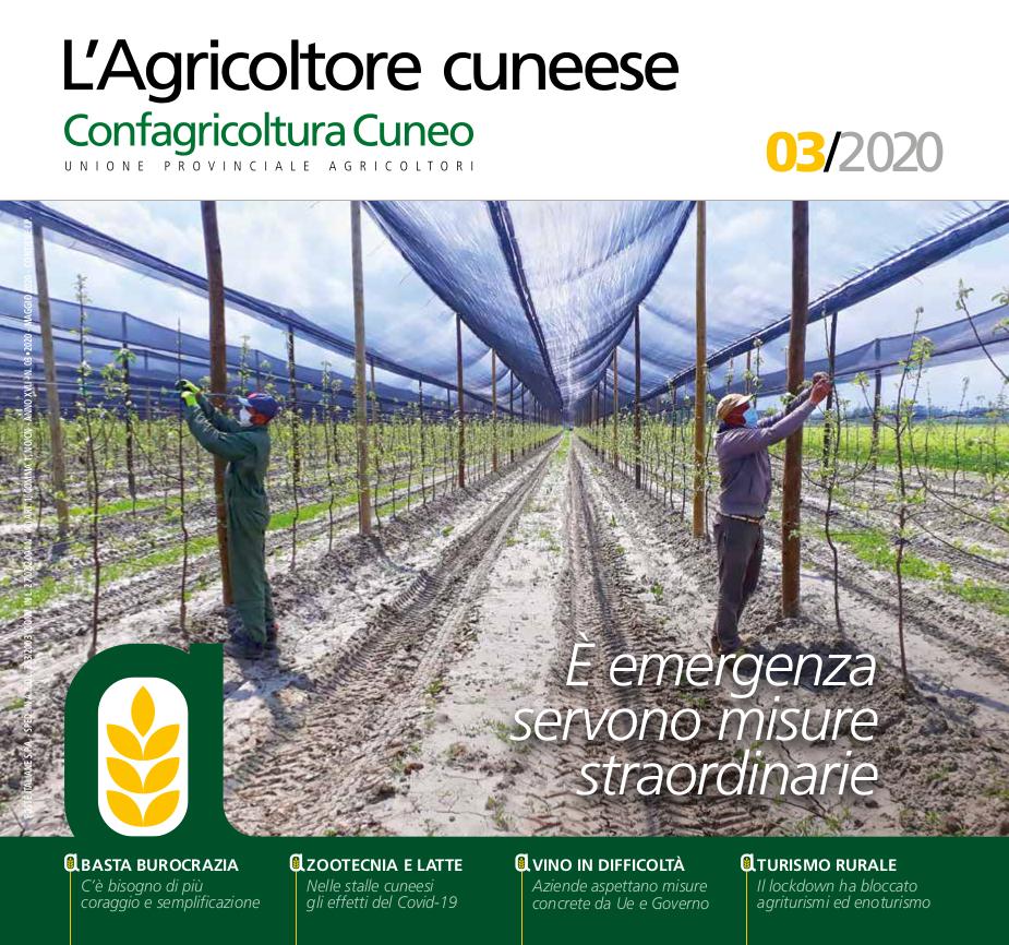 AGR_CUNEESE_03_maggio_2020_WEB