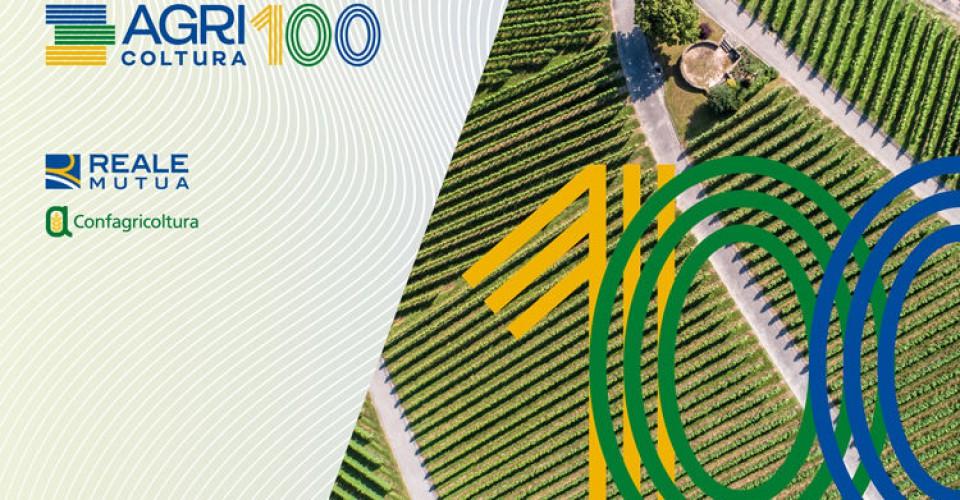 AGRIcoltura100: il progetto che premia le aziende sostenibili