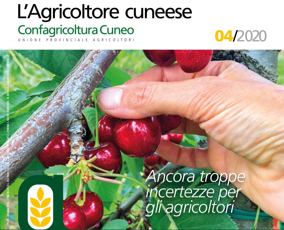 AGR_CUNEESE_04_giugno_2020_WEB